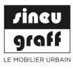 SineuGraff